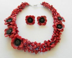 https://www.etsy.com/listing/122760447/red-poppy-red-coral-jewelry-statement?ref=shop_home_feat