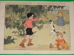"""Résultat de recherche d'images pour """"eleanor campbell's illustration"""""""