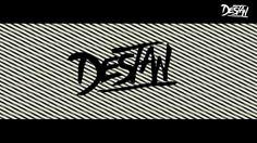 Destan - Vole (video lyrics)