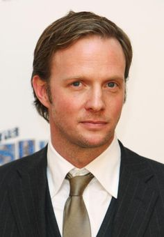 'Black Sails' News: Rupert Penry-Jones Discusses Show's Controversial Romance : The Eye : Fashion & Style