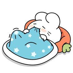 Cute Bunny Cartoon, Cute Cartoon Pictures, Cute Love Pictures, Cute Cartoon Drawings, Cute Love Cartoons, Cartoon Gifs, Cute Images, Cute Panda Wallpaper, Cute Disney Wallpaper