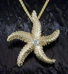 Another great Steven Douglas jewelry design Steven Douglas