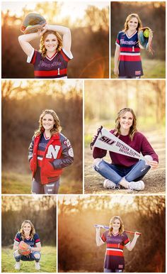 Sport Pictures Girls High Schools Ideas For Sport Shoes Photography Softball Pictures IdeasSuper Sport Photography Softball Senior Pics Ideas Summer Senior Pictures, Senior Girl Poses, Girl Senior Pictures, Sports Pictures, Senior Girls, Cheer Pictures, Senior Session, Senior Portraits, Senior Posing