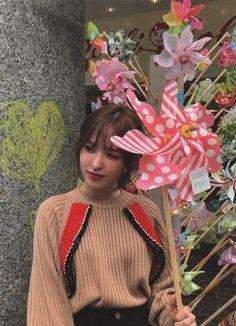 wendy son seung wan wendy son wen aesthetics aesthetic cute soft pastel red velvet reveluv reve sm ent 레드벨벳 r o s i e
