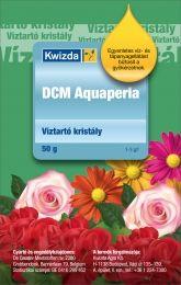 DCM AQUAPERLA® kristály 50 g