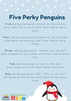Preschool Poems, Kindergarten Songs, Preschool Music, Preschool Learning, Toddler Preschool, Preschool Activities, Songs For Toddlers, Rhymes For Kids, Kids Songs