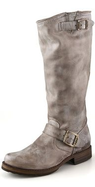 BuyerSelect » Women's Boots » Frye Veronica Slouch Boots