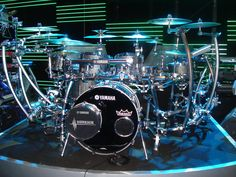 Our past SolidWorks CAD successful assignment with Yamaha Rock N Roll, Modern Drummer, Drum Music, How To Play Drums, Recorder Music, Drum Kits, Sound Of Music, Music Stuff, Drum