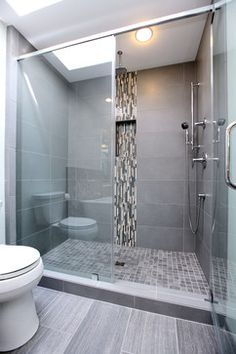 Bathroom #design #remodel #homedesign  Bathrooms  Pinterest Impressive Virginia Bathroom Remodeling Inspiration