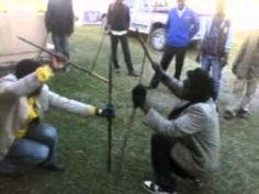 social services SOUTH AFRICA - Google Search Social Services, Outdoor Power Equipment, South Africa, Google Search, Garden Tools