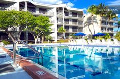 Key West Vacation Rentals & Rooms for Rent - Airbnb