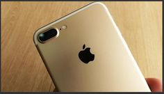 Android Elite - Win an Apple iPhone 7 Plus 32GB Gold - http://sweepstakesden.com/android-elite-win-an-apple-iphone-7-plus-32gb-gold/