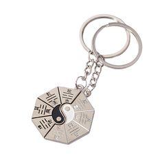 Just posted Keychain 1 PCS Au.... A great read we think :).  http://www.gkandaa.net/products/keychain-1-pcs-auspicious-amulets-taoism?utm_campaign=social_autopilot&utm_source=pin&utm_medium=pin