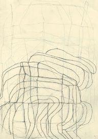##mette stausland  2D drawings  Like me!  Share me!