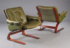 Wwwbaosfr Furniture