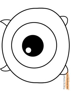 Tsum Tsum Coloring Pages Olaf Mickey Coloring Pages, Tsum Tsum Coloring Pages, Printable Coloring Pages, Colouring Pages, Coloring Pages For Kids, Coloring Books, Tsum Tsum Toys, Tsum Tsum Party, Disney Tsum Tsum