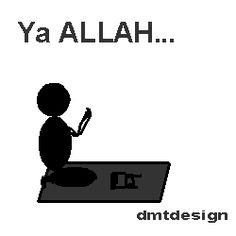 Galib01: Kumpulan DP Gambar Lucu Terupdate 2016 Cartoon Jokes, Islamic Quotes, Funny Memes, Stickers, Doa Islam, Free, Allah, Muslim, Android