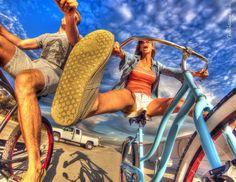 I Love #Bike ❤️