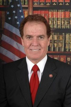 Rep Phil Gingrey, is an ob-gyn and knows all about legitimate rape.