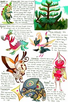 http://floraverse.com/comic/references/205-bugs-lord-of-the-files-runner-ups/