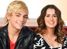 Austin & Ally will continue to make music together for the foreseeable future. Disney Channel has renewed the musical comedy for a fourth season, the network announced Saturday. Austin Y Ally, Amazing Songs, Laura Marano, Disney Couples, Ross Lynch, Disney Channel, Best Shows Ever, Season 4, Getting Old