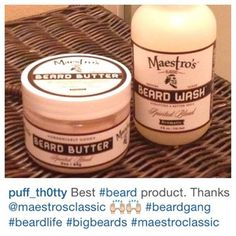 @puff_th0tty Welcome Maestro! Thanks for being undeniably good at spreading the news about Maestro's Classic Sirited Mini Blend Set. We appreciate you Maestro Salute