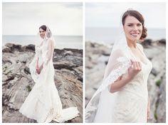 Cuppa_Photography_Maine_wedding_photographer_Contented_Sole_Damariscotta_Pemaquid_Lighthouse_coast_rustic-212