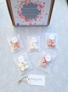 Beautiful Heart Burner and Wax Melts Gift Set-Over 200 hours of Fragrance!