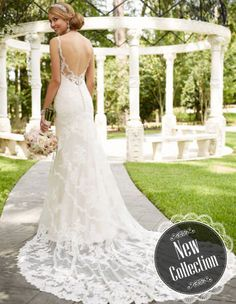 1000 images about stella york bridal gowns in stock on for Wedding dress shops in jacksonville fl