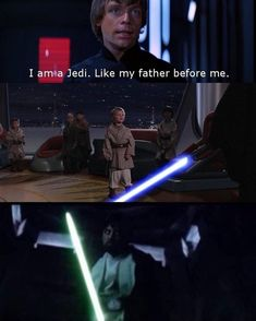 Memes of the Star Wars Prequels. Star Wars Trivia, Star Wars Jokes, Star Wars Facts, Starwars, Prequel Memes, Star Wars Pictures, The Force Is Strong, Love Stars, Funny Memes