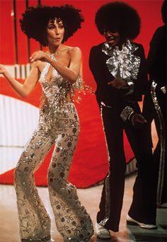 1000+ images about Disco Era on Pinterest | Discos ...