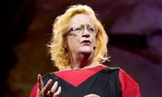 """""""Most people instinctively avoid conflict, but as Margaret Heffernan shows us, good disagreement is central to progress. She illustrates (sometimes counterintuitively) how the best partners aren't echo chambers — and how great research teams, relationships and businesses allow people to deeply disagree.""""  Dare to disagree."""