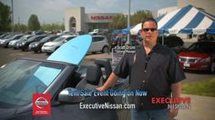 memorial day auto deals 2014