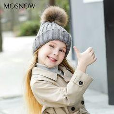 78e8cd8a50806b Knit Fashion, Parents, Winter Hats, Crochet Hats, Beanie, Wool, Cap