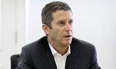Israel's richest person Beny Steinmetz, agreed to be interviewed by Swiss authorities as part of an investigation relating to ownership of a...