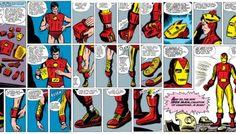 Tales-Of-Suspense-48-Iron-Man-armor-sequence.jpg (350×200)