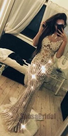 2019 Sparkly Beading Charming Fashion Stunning Gorgeous High Quality Prom Dresses, Evening Dresses, 2019 Sparkly Beading Charming Fashion Stunning Gorgeous High Quality Prom Dresses, Evening Dresses, – Keyli Castaneda - Touching and Emotio Stunning Prom Dresses, Tight Prom Dresses, Sequin Prom Dresses, Mermaid Evening Dresses, Ball Dresses, Sexy Dresses, Evening Gowns, Beautiful Dresses, Ball Gowns