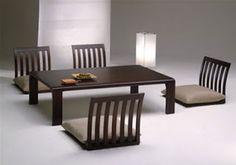 Jasa Pembuatan Kitchen Set di Bandung: jual meja kursi cafe restoran bar