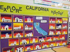 california missions unit study #california #unit #study #missions | california unit study - california missions unit study