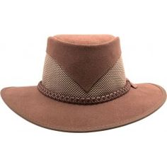 Paniola  http://www.headnhome.com/our-brands/solair-hats.html