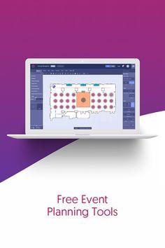 80 Best Event Planning Tips & Tricks images