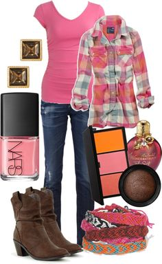 """""""Fair"""" by cuntrygurl on Polyvore"""