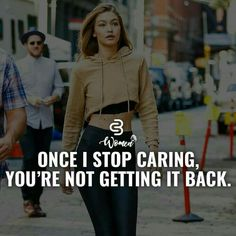 You can bet your sweet ass on that. Damn near that already right now & I will never fucking care again! Boss Quotes, True Quotes, Motivational Quotes, Inspirational Quotes, Girlfriend Quotes, Classy Quotes, Girly Quotes, Corporate Quotes, Business Quotes