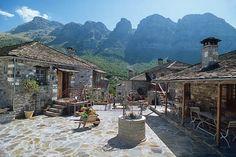 Papigo. Epirus!!!