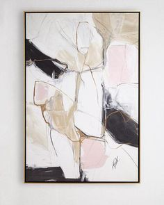 Twombly Giclee - 30% off- Just ordered this for my office!