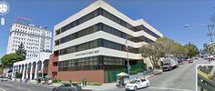 Aumenta demanda de trámites en consulado de México en Los Angeles