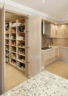 Kitchens | Attard's Kitchens & Cabinetry