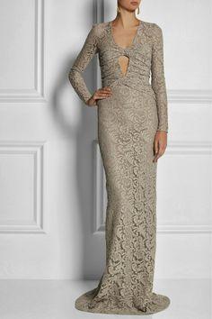 15ae2f16c961 Burberry Prorsum, Green Carpet, Evening Dresses, Formal Dresses, Fashion  Outfits, Womens