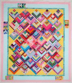 Scrapwork Top Finish | Melody Johnson | Bloglovin'