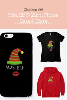 T-Shirt , Pillow , Phone case and more. Click the link. Christmas Gifts, Phone Cases, Sweatshirts, Link, Sweaters, T Shirt, Clothes, Fashion, Xmas Gifts